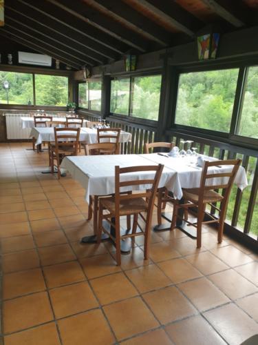 terrassa1